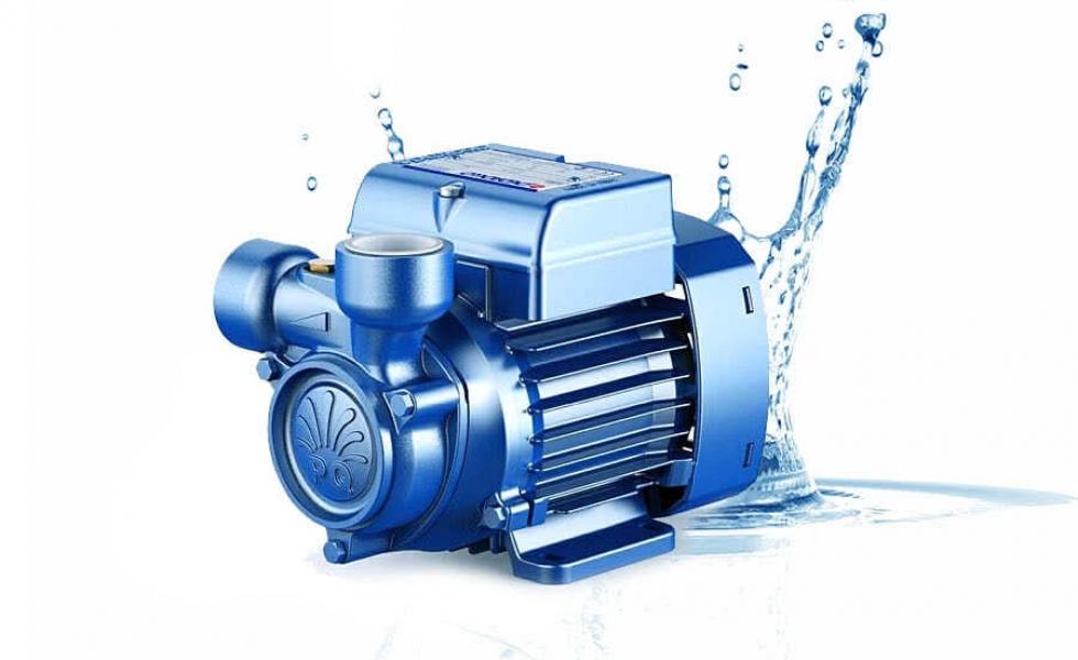 Как купить насос для водоснабжения, отопления и канализации