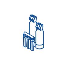 Фильтрация и водоподготовка
