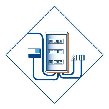 Монтаж систем КиП и автоматики насосов и насосных станций