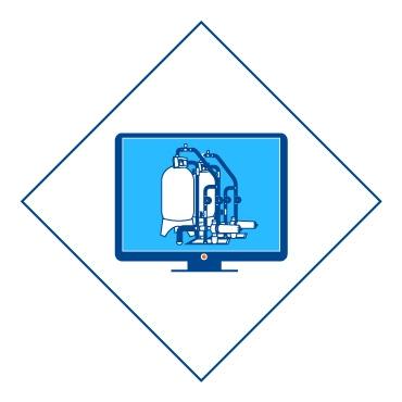 Проект водоподготовки и подбор фильтров для воды